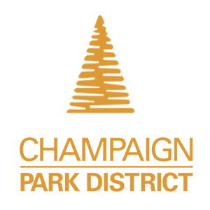 0- Champaign Park District