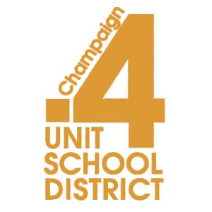 0- Champaign school district