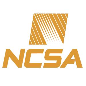 0- NCSA