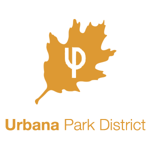 0- Urbana Park District
