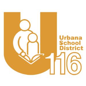 0- Urbana School District