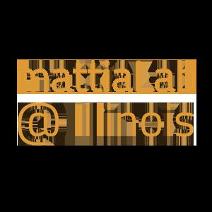0- mattia-lab
